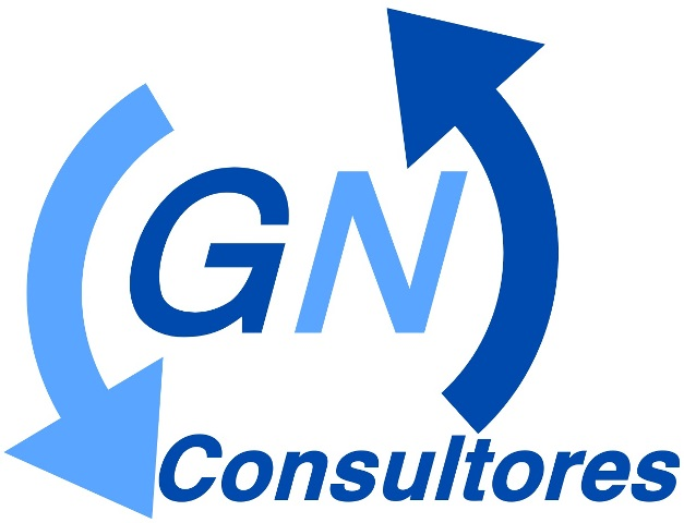 GN Consultores